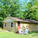 130x130 sq 1365692983258 cottage
