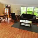 130x130 sq 1417542420264 cottage interior