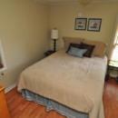 130x130 sq 1417542463680 unit cottage 7