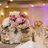 31 North Banquets & Catering Reviews