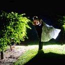 130x130 sq 1334354152891 wedding1934