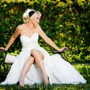 Premiere Bride Magazine Photo Shoot Photography by: JMT Photography