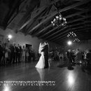 130x130 sq 1352932340866 charlotteweddingphotographer1929524088o