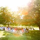 130x130 sq 1352932430184 charlotteweddingphotographer1930334062o