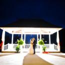130x130 sq 1368041121715 wedding1940