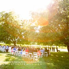 220x220 sq 1352932430184 charlotteweddingphotographer1930334062o