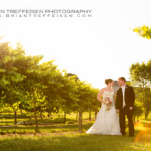 220x220 sq 1368039835284 charlotteweddingphotographer 1929523482 o