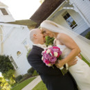 Beautiful Country style wedding at Green Gables Wedding Estate in San Marcos, San Diego, CA. A former school house from the 1800s.
