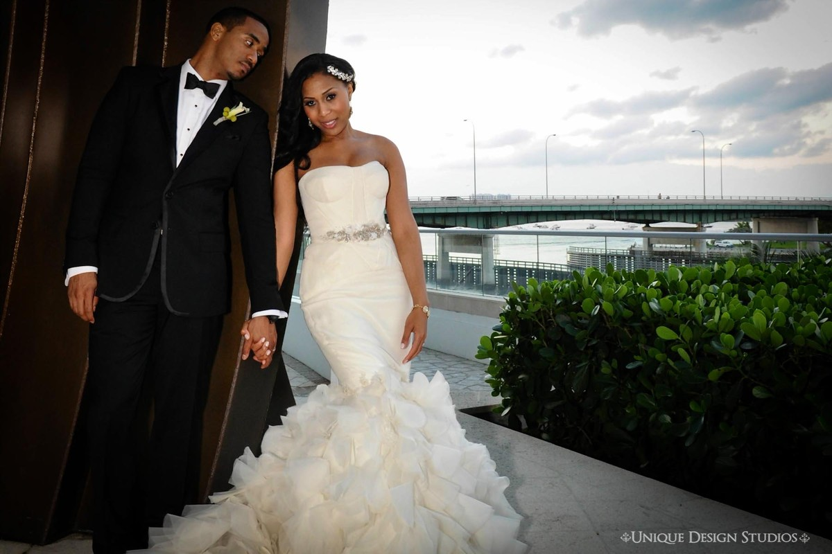 Beautiful purpose events planning san jose ca for Wedding dress rental san jose
