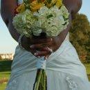 130x130 sq 1345688729914 bouquet