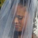 130x130 sq 1345688754262 bridethinking