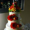 130x130 sq 1345688759126 cake