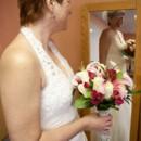 130x130 sq 1368674265495 weddingbillcristine 4