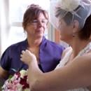 130x130 sq 1368674267044 weddingbillcristine 8