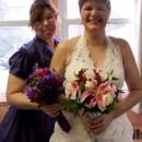 130x130 sq 1368674272036 weddingbillcristine 16