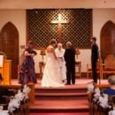 130x130 sq 1382631911077 weddingbillcristine 65