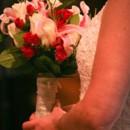 130x130 sq 1382631915615 weddingbillcristine 131