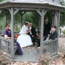 130x130 sq 1382631922727 weddingbillcristine 352