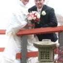 130x130 sq 1382631926710 weddingbillcristine 387