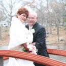 130x130 sq 1382631927896 weddingbillcristine 389