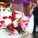 130x130 sq 1382631934065 weddingbillcristine 450