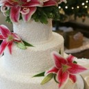 130x130 sq 1382631938977 weddingbillcristine 552