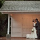 130x130 sq 1371528303794 caitlinjamison goodwood tallahassee wedding 2