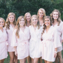 130x130 sq 1389292048139 bridal party