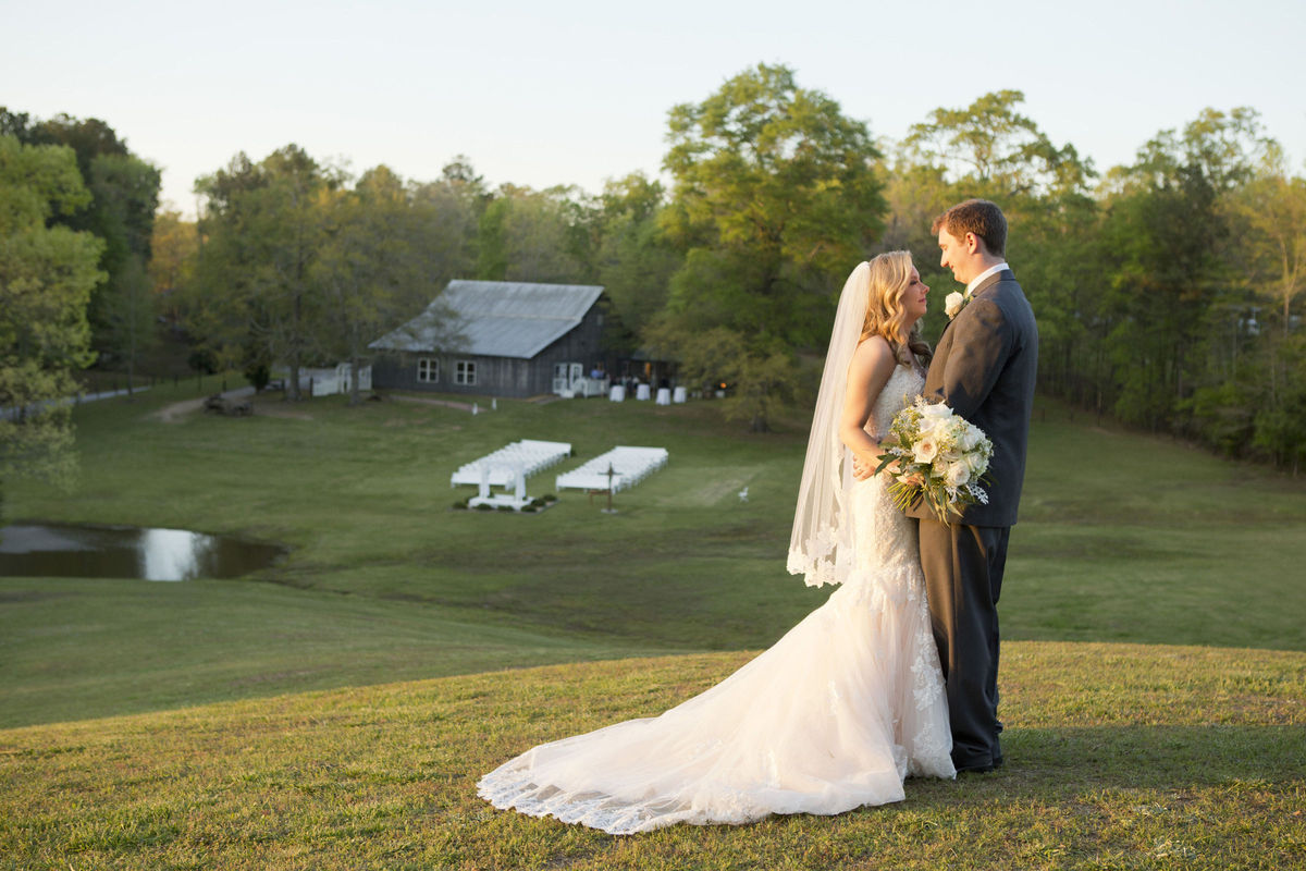 Applewood Farm Venue Pell City Al Weddingwire