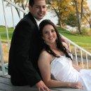 130x130_sq_1330803620154-weddingcanvas