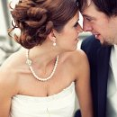 130x130 sq 1330803813134 bride