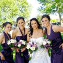 130x130 sq 1330803949814 bridesmaids1
