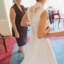 130x130_sq_1386100132132-dillehay-wedding-getting-ready-details-006