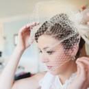 130x130_sq_1386100133846-dillehay-wedding-getting-ready-details-009
