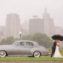 130x130 sq 1478114438241 bride