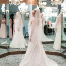 130x130 sq 1478114438700 bride 2