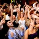 130x130_sq_1410898321926-hands-up-wedding-reception