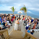 130x130 sq 1416569164805 beach wedding ceremony 1