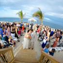 130x130 sq 1416569164805 beach wedding ceremony 1