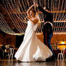 130x130 sq 1514924425 6c91f2b11b9e63b9 first dance