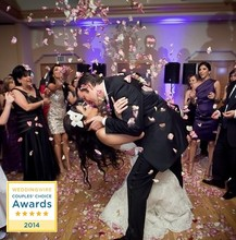 220x220_1389367700273-last-dance-pelican-hill-wedding-