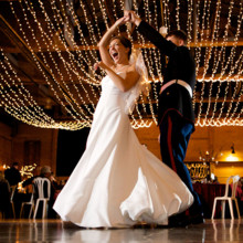 220x220 sq 1514571345119 first dance