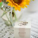 130x130 sq 1378155161327 st louis wedding photographer 03
