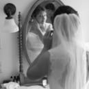 130x130 sq 1378155167441 st louis wedding photographer 04