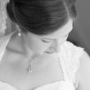 130x130 sq 1378155173127 st louis wedding photographer 05