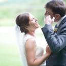 130x130 sq 1378155187301 st louis wedding photographer 07
