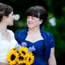130x130 sq 1378155195389 st louis wedding photographer 08