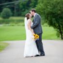130x130 sq 1378155210475 st louis wedding photographer 10
