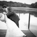 130x130 sq 1378155230367 st louis wedding photographer 13