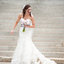 130x130 sq 1378155254025 st louis wedding photographer 16